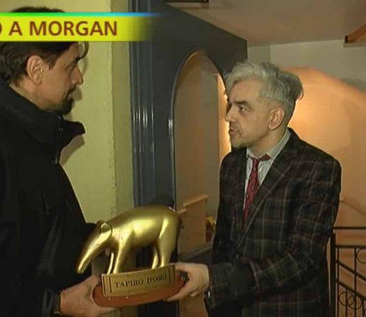 Morgan-Striscia-la-notizia