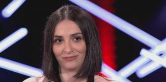 Serena Rutelli concorrente Grande Fratello 16