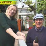 Striscia La Notizia Luca Sardella