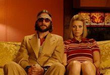 I Tenenbaum, film del 2001