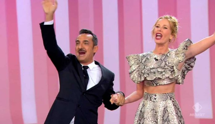 I conduttori de Le Iene 2019 del martedì salutano nella loro ultima puntata di stagione