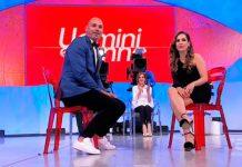 Lisa e Mauro a Uomini e donne annunciano che si sposeranno