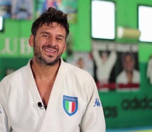 Marco Maddaloni intervista al vincitore dell'isola dei famosi 2019