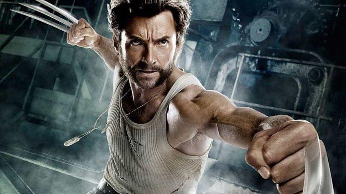 Wolverine - L'immortale | Locandina film
