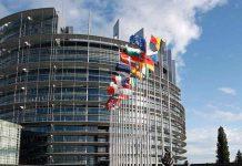 Elezioni Europee 2019 su Rai1