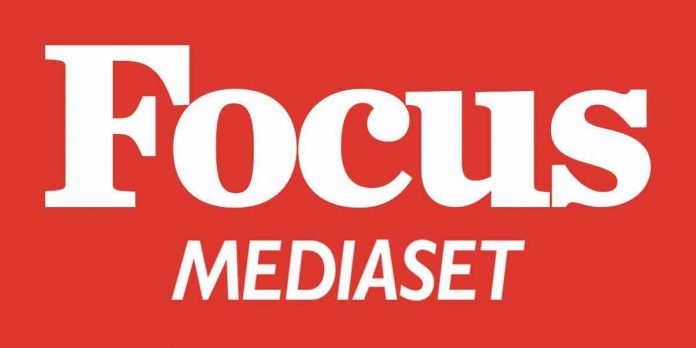 Focus Tv Mediaset
