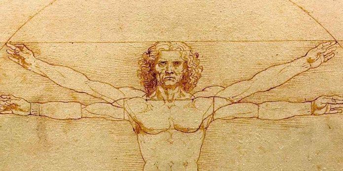 Leonardo Da Vinci, speciale Rai
