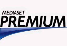 Mediaset Premium chiude