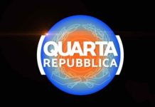 Quarta Repubblica stasera con Nicola Porro