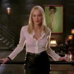 """Film"" Basic Instinct 2"