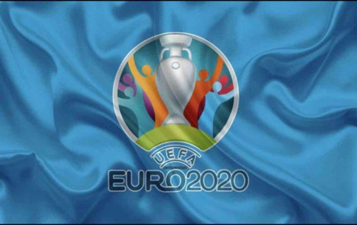 qualificazioni europei 2020
