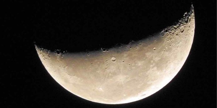moon day 50 sbarco sulla luna rai