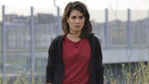 Rosy Abate 2, Valsecchi rimonta l'ultima puntata: la morte (probabile) della protagonista non piace ai fans