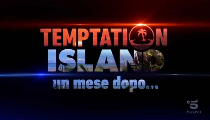 Come rivedere in streaming la puntata speciale Temptation Island 2019 - Un mese dopo