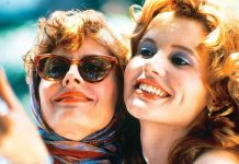 Thelma e Louise film 1991