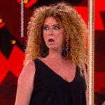 Valentina Persia e la barzelletta in siciliano a La sai l'ultima