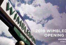Wimbledon 2019 su Sky