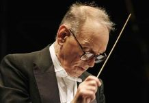 Ennio Morricone The Final Concert su Rai1