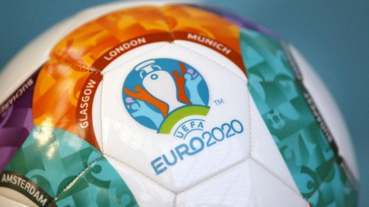 Polito Calendario 2020.Mediaset 20 Per Euro 2020 Il Calendario Dei 12 Match Di