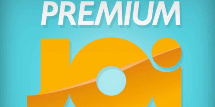 Joi Premium chiude