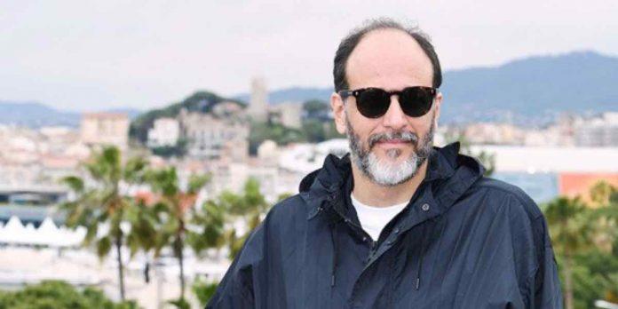 Luca Guadagnino serie tv