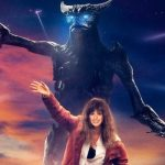 Film Colossal