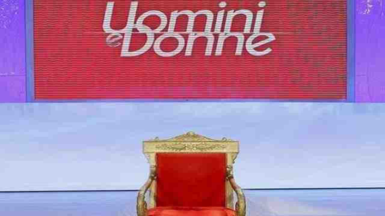 Uomini e Donne, trono classico: la puntata di oggi 24 maggio 2019 | Video Mediaset Witty Tv