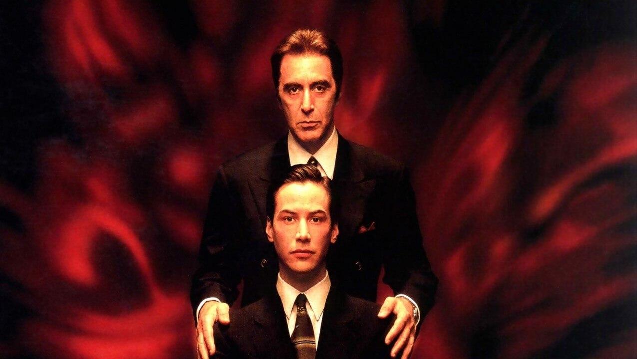 L'avvocato del diavolo – Opinioni, analisi e recensione del film