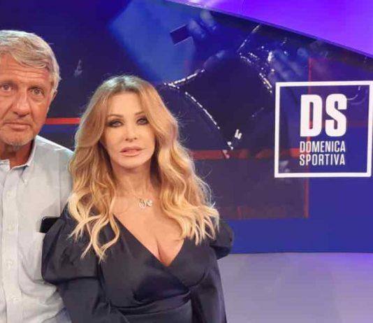 Domenica Sportiva 2019-2020