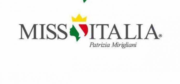 Miss Italia 2019 torna su Rai1