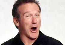 Robin Williams morte, omaggio su Sky