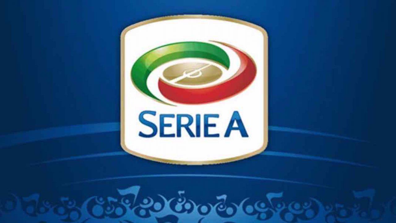 Calendario Partite Serie A Dazn.Programmazione Tv Serie A Calendario 3 Giornata Su Sky E Dazn