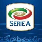 Serie A 2019 2020 programmazione tv