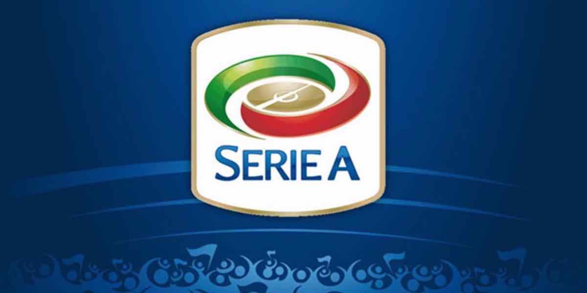 Calendario Serie A 2020 20 Sky.Serie A 2019 2020 Sky E Dazn Tutta La Programmazione