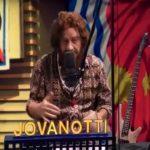 Crozza - Jovanotti