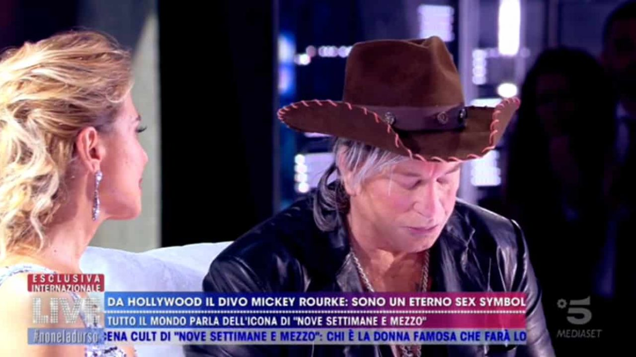 Mickey-Rourke-Live-Non-e-la-d-urso-1280x