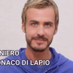 Raniero Monaco di Lapio