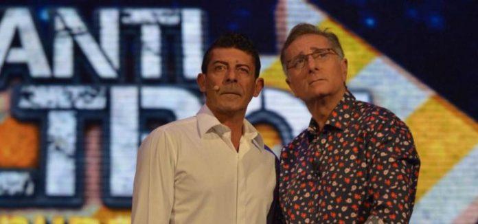 Avanti un Altro 2020 su Canale 5