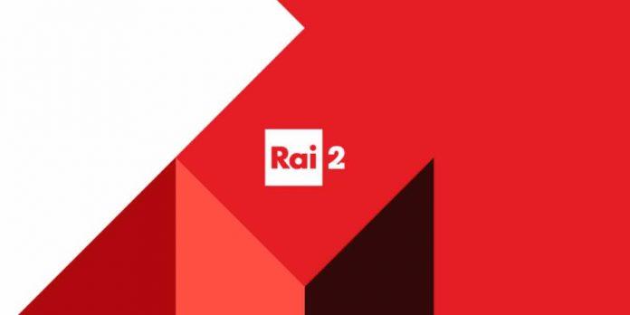 Battute su Rai2