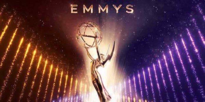 Emmys Awards 2019 in tv
