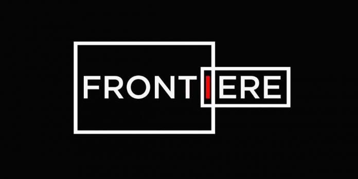 Frontiere, Franco di Mare su Rai1