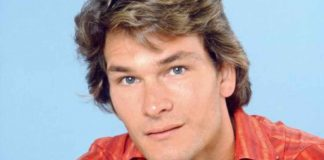 I am Patrick Swayze, il documentario a 10 anni dalla morte