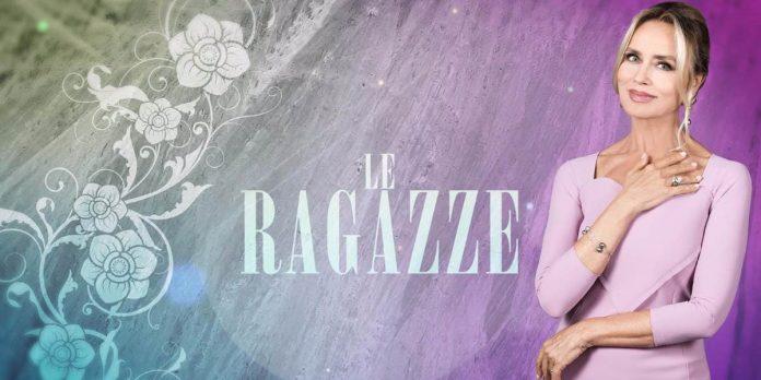 Le Ragazze 2019 2020 su Rai3