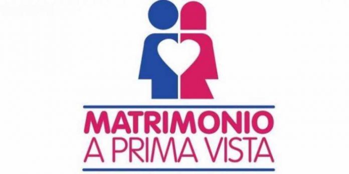 Matrimonio a prima vista 2019 su Real Time