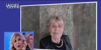 Tina e Gemma Uomini e Donne