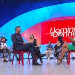 Uomini e Donne oggi 17 settembre 2019 video witty tv