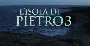 L'Isola di Pietro 3: anticipazioni ultima puntata di venerdì 22 novembre. Chi ha ucciso Chiara?