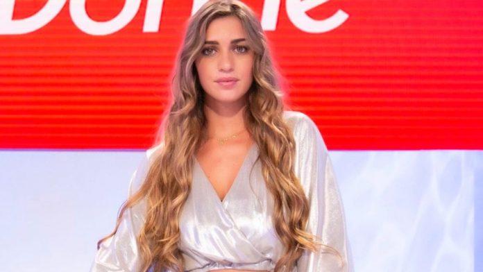 Sara Tozzi