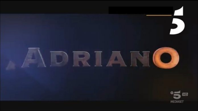 adriano Celentano - Adriano