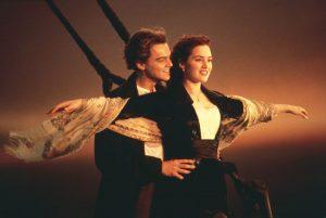 Titanic: ecco perché è morto Jack Dawson. Lo spiega James Cameron regista del film